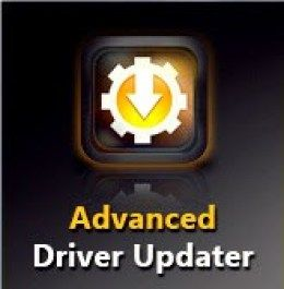 Advanced Driver Updater Crack Registration key is a powerful system device driver update application. With this software, users