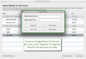 jihosoft file recovery crack free download [Latest]