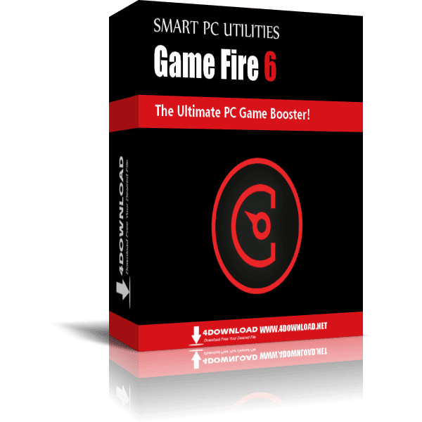 game fire crack full version latest free download