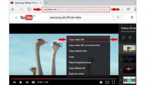 Free YouTube To MP3 Converter 4.3.31.1027 Premium with Crack