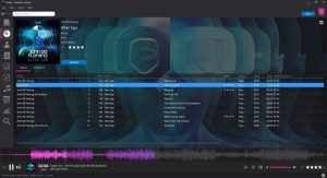 helium music manager crack free download