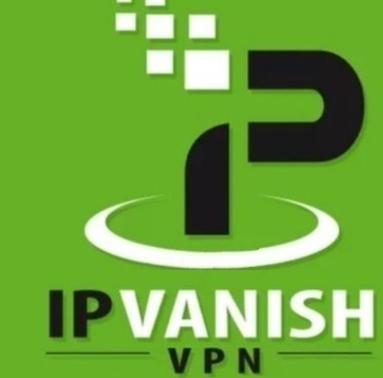 ipvanish vpn crack version with serial key free download