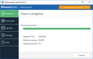 malwarebytes adwcleaner crack free download [latest]
