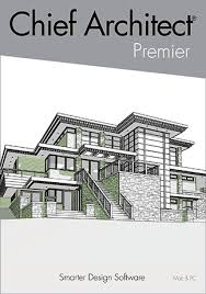 chief architect crack latest version free download
