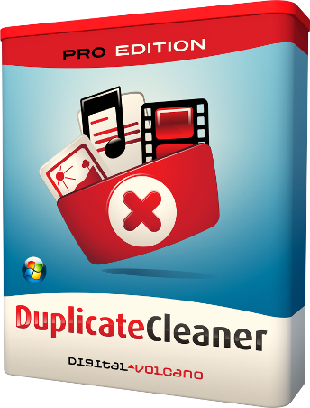 Duplicate Cleaner Pro 4 Crack With License Key Download