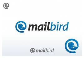 Mailbird Pro 2.9.29.0 Crack + License Key Free Download Full Version