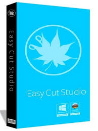 Easy Cut Studio Registration key This is the easiest and fastest way to create and cut logos, text, logos, graphics, shapes, decals and stickers