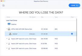 magoshare data recovery crack free download [latest ]