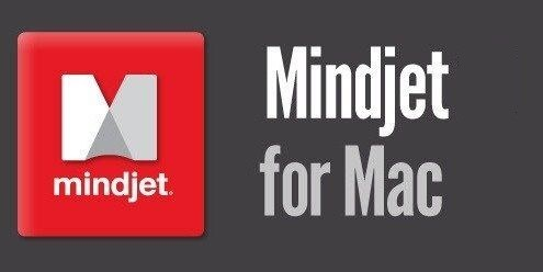 Mindjet MindManager 2020 Crack With Activation Code Free Download
