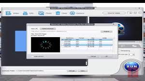 Wondershare DVD Creator 6.3.2.175 Crack + Key 2020 Latest