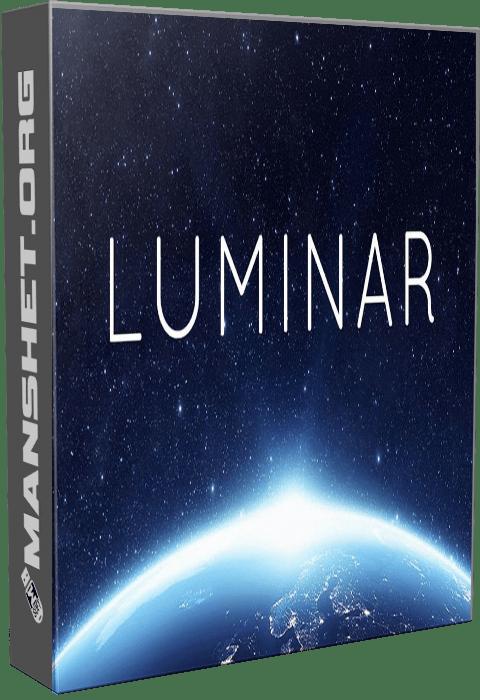Luminar 2018 v1.3.2.2677 With Cracked [Latest]