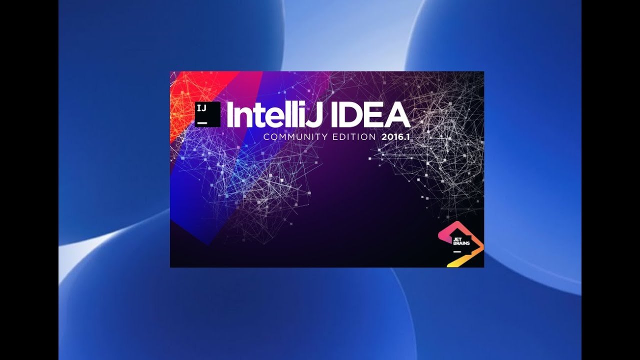 IntelliJ IDEA 2020.1.3 Crack Full Licensee Keygen Download All