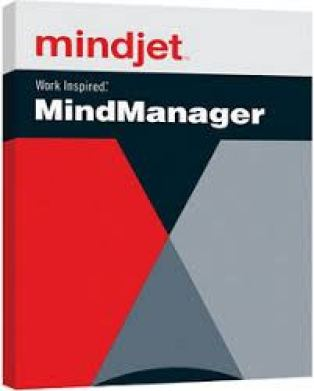 Mindjet MindManager 2020 Crack 20.1.238 With Key Download