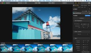 Luminar 2018 v1.3.2.2677 With Cracked [Latest]