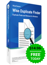 wise duplicate finder pro serial key free download [latest]
