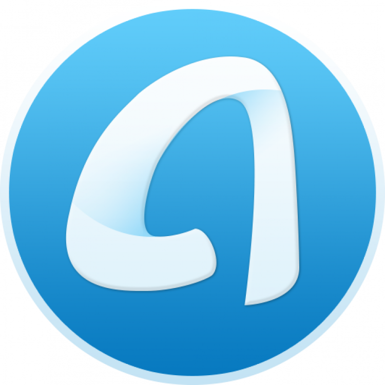 anytrans for android full version free download