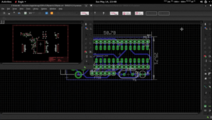 autodesk eagle premium crack free download