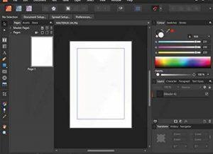 affinity designer free download full version