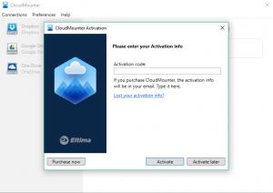 cloudmounter crack full version free download