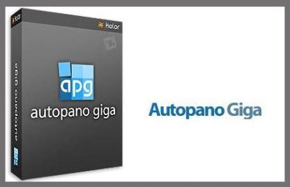 Autopano Giga Crack Free Download 2021 Latest Version For {Mac|Win}