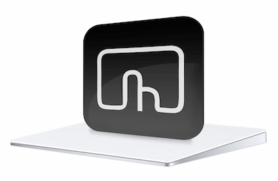 BetterTouchTool 3.562 Crack 2022 Free Download