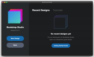 bootstrap studio 4 crack free download [latest]