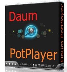 Daum PotPlayer 1.7.21289.0 Crack + Serial key 2020 [Latest]