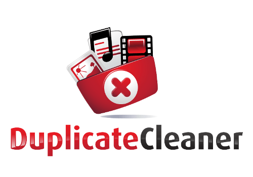 Duplicate Cleaner pro crack for pc