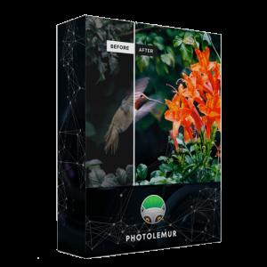 photolemur torrent free download full version 2020