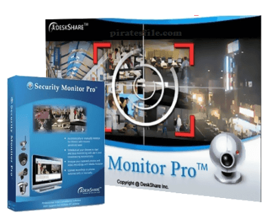 security monitor pro torrent free download 2020