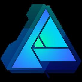 Affinity Photo 1.10.0.1127 With Serial Key (x64) 2022