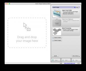 vector magic crack mac