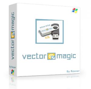 vector magic 1.15 crack full version [latest]