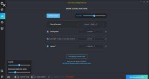 Voicemod Pro Crack License Key Free Download Full 2020