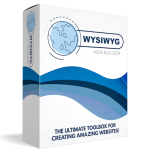 wysiwyg web builder 15 crack free download [latest]
