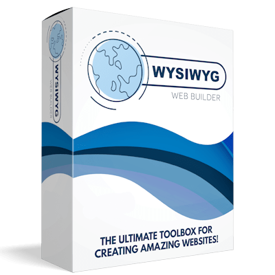 wysiwyg web builder 15 crack free download [latest]