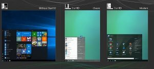 Stardock WindowBlinds With Crack free Download [Latest]