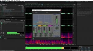 adobe audition crack free download [Latest]