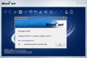 bluesoleil full version free download [latest]