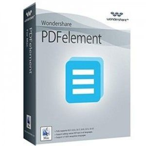 wondershare pdfelement pro 7 crack free download [latest]