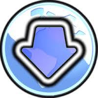 Bulk Image Downloader 6.2.0.0 Full Crack 2022 Free Download