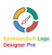EximiousSoft Logo Designer Pro 3.61 With Crack Download [Latest]