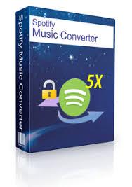 Sidify Music Converter Crack 2.1.3 + Serial Key 2021 Torrent Latest