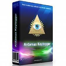 Ardamax Keylogger 5.2 Crack Full Version