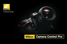 Nikon Camera Control Pro Registration key software enables remote control of the settings on most Nikon cameras.