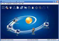 BlueSoleil 10.0.498.0 Crack + Activation Key Free Download