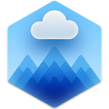 CloudMounter 3.10 Crack + Aation Code Free Download 2022