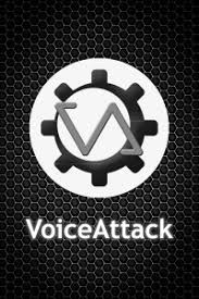 VoiceAttack Crack Your PC Games 1.7.3 Cracked [Latest]