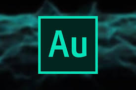 Adobe Audition 2020 v13.0.11.38 x64