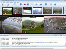 security monitor pro 5.46 crack free download
